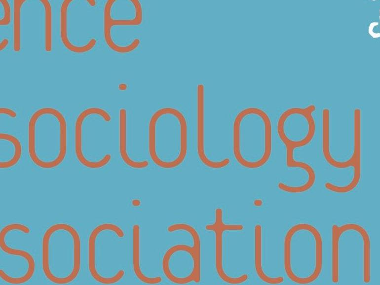 "Congres annuel de l'International Sociology of Sport Association (ISSA) du 5 au 8 juin 2018 - ""Sports Organizations and Organizing Sports: Critical Reflections"""
