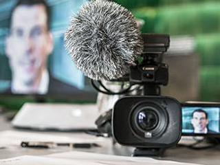 FNS - Formations aux médias pour les chercheurs en 2018