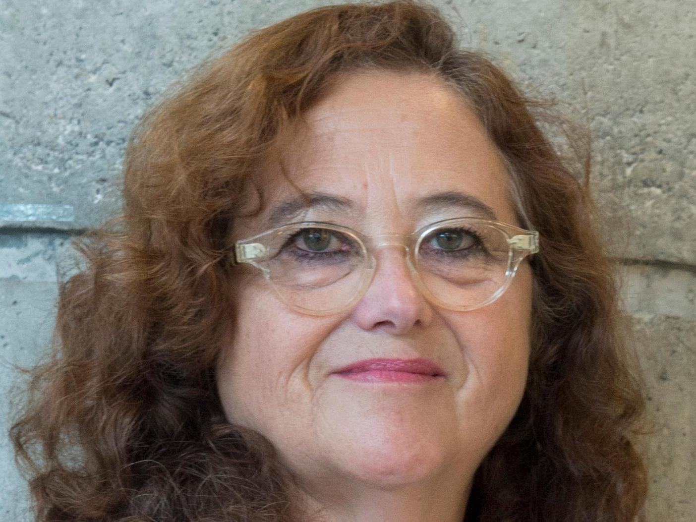 Le dernier ouvrage de la Prof. Ghernaouti reçoit le prix du livre Cyber 2018