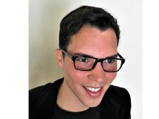 Dr. Nicolas BUENO obtient Marco BIAGI Award 2017