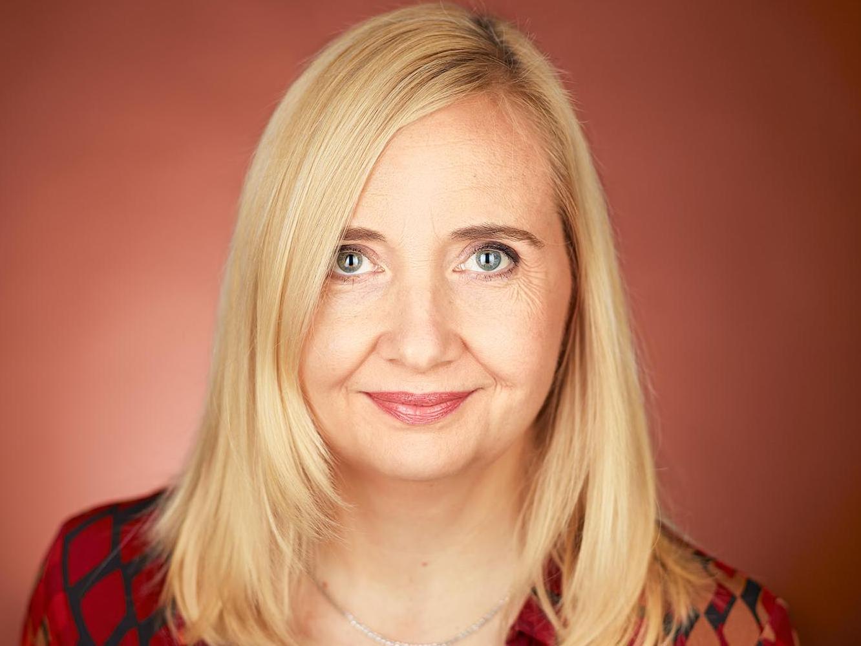 La Prof. Marianne Schmid Mast référencée dans le top 50 des psychologues (vivant·e·s) les plus influent·e·s au monde
