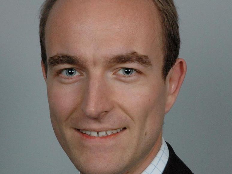 Le Professeur Joël Wagner nommé membre de la Commission de haute surveillance de la prévoyance professionnelle (CHS PP)