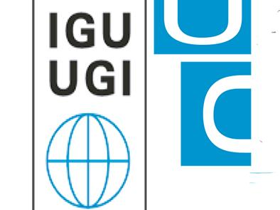 IGU Newsletter January 2018