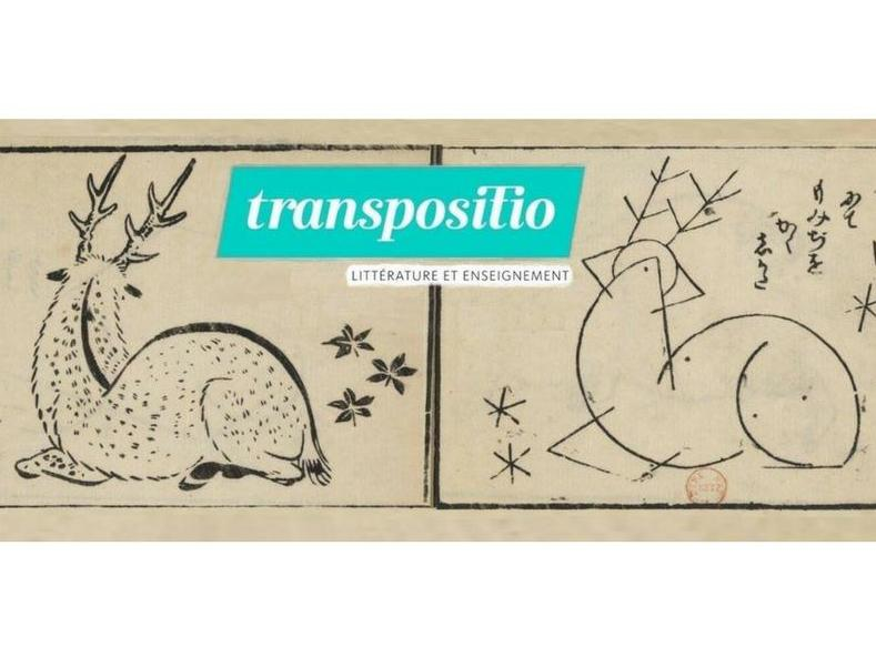 Transpositio