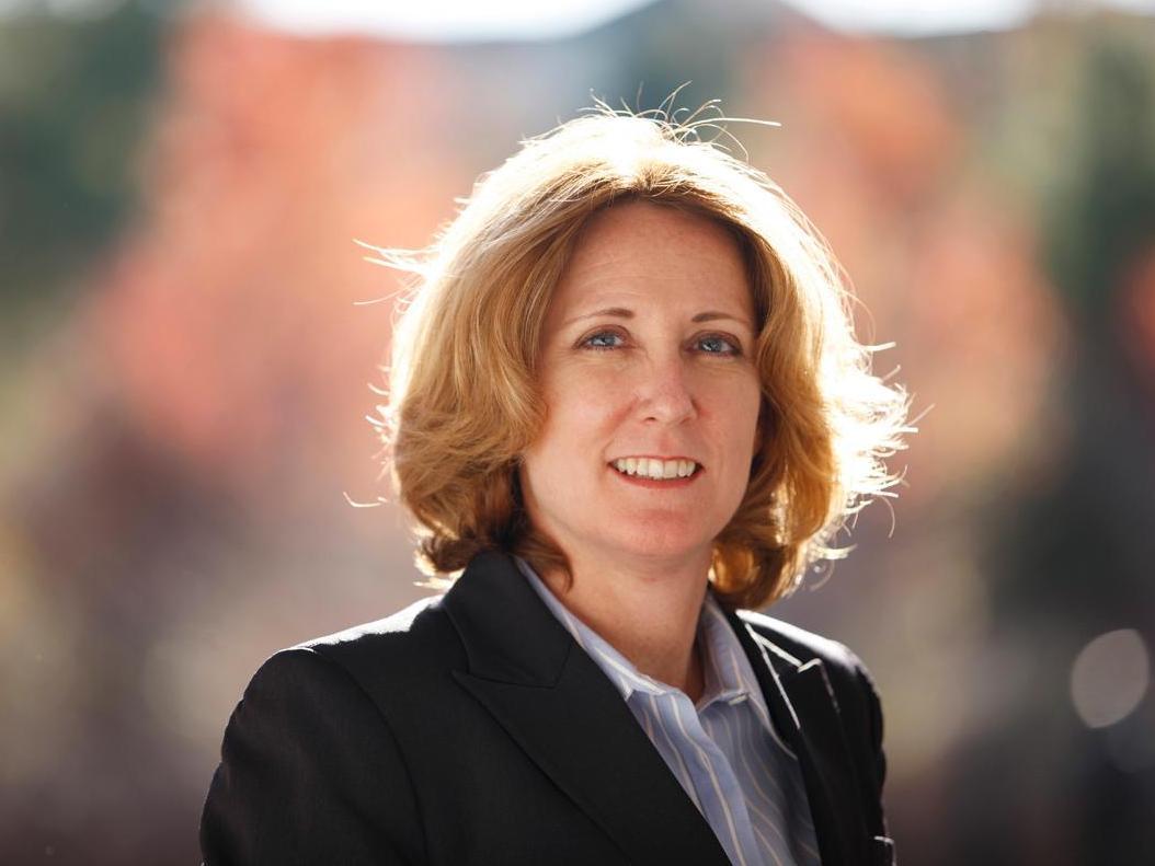 Nouvelle nomination à HEC Lausanne: Professeure Elizabeth Demers