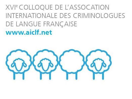 L'ESC organise en 2018 le XVIème colloque de l'AICLF à l'UNIL