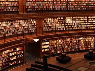 Comment publier en Open Access?