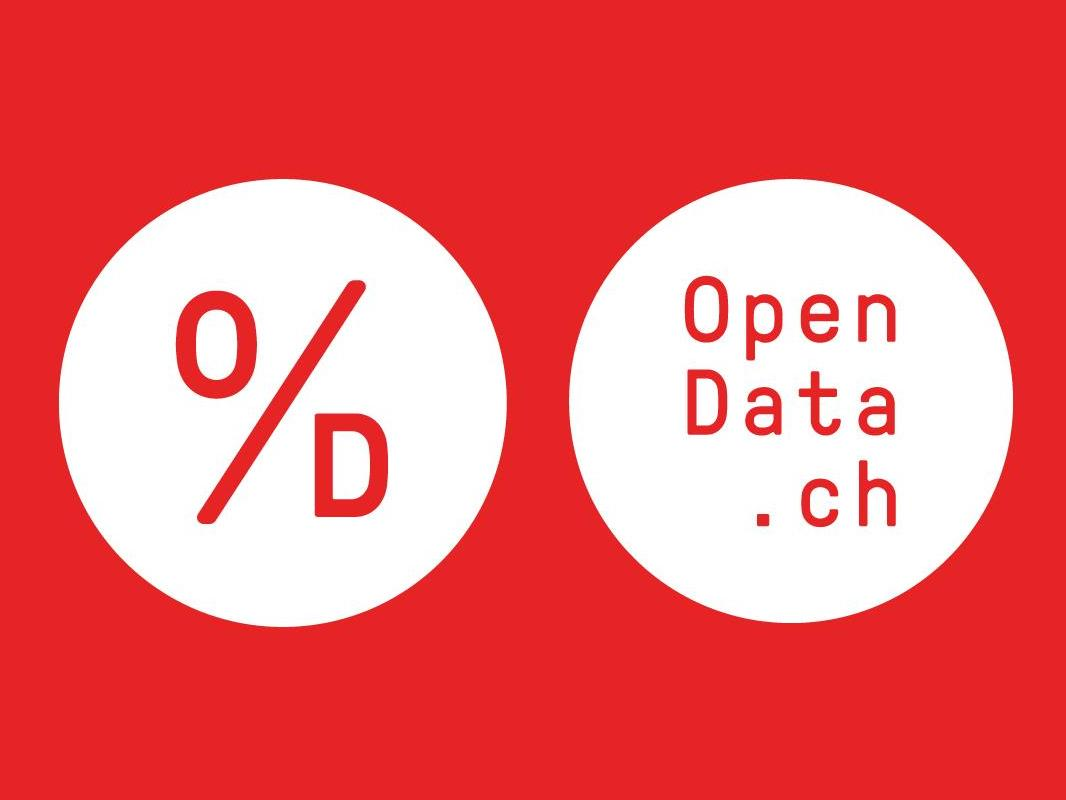 Open Data Student Award