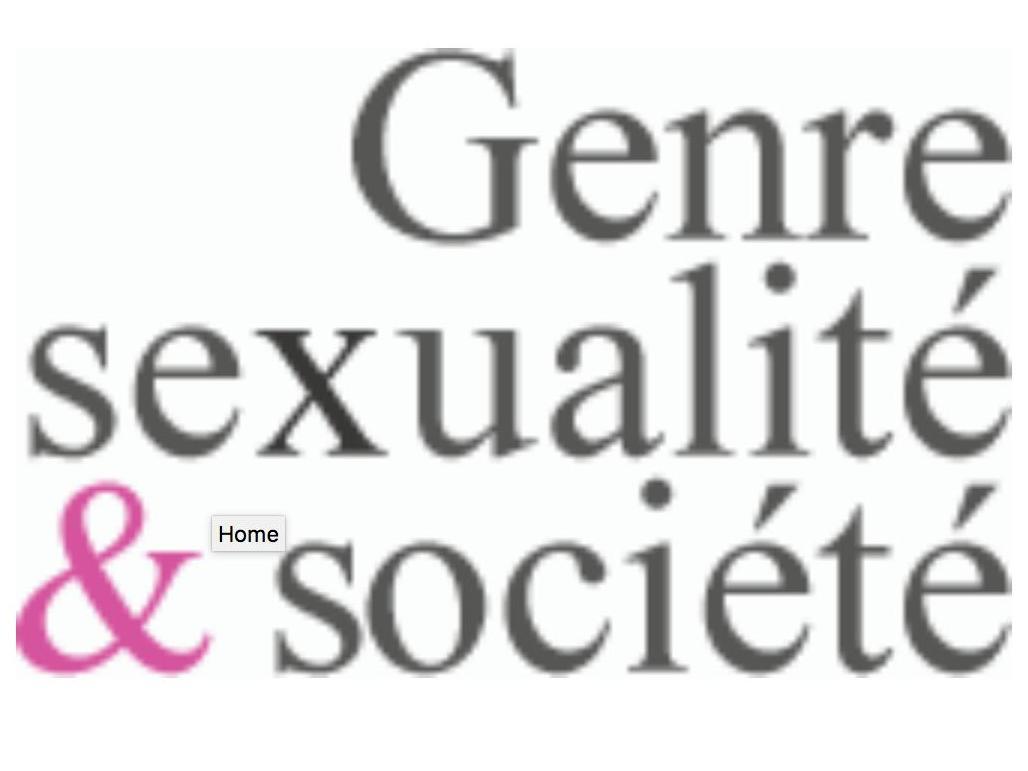 """Publication: """"Ripostes catholiques"""". Recherches contemporaines sur les mobilisations conservatrices autour de questions sexuelles"""