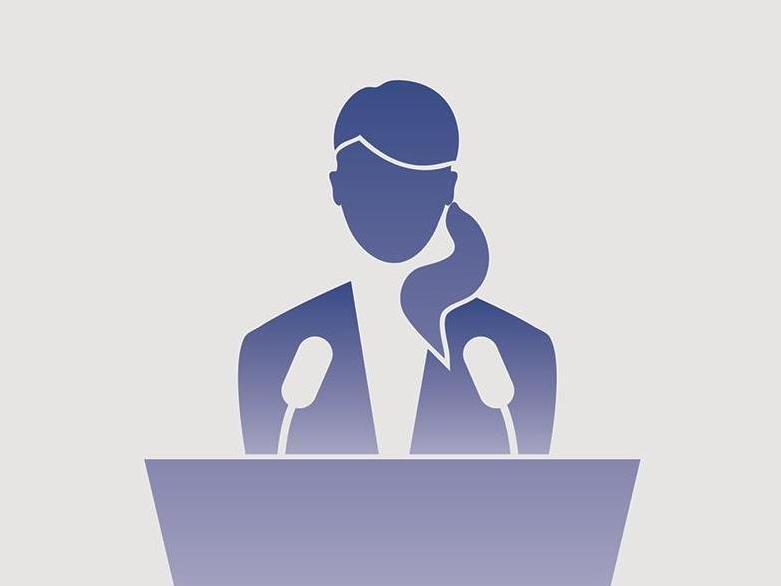 Subside d'encouragement à l'augmentation du nombre d'oratrices dans les manifestations scientifiques de la FBM et du CHUV