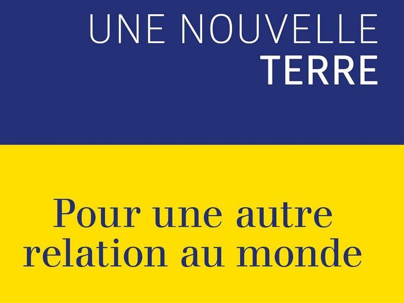 Le dernier ouvrage de Dominique Bourg vient de paraître aux éditions Desclée de Brouwer