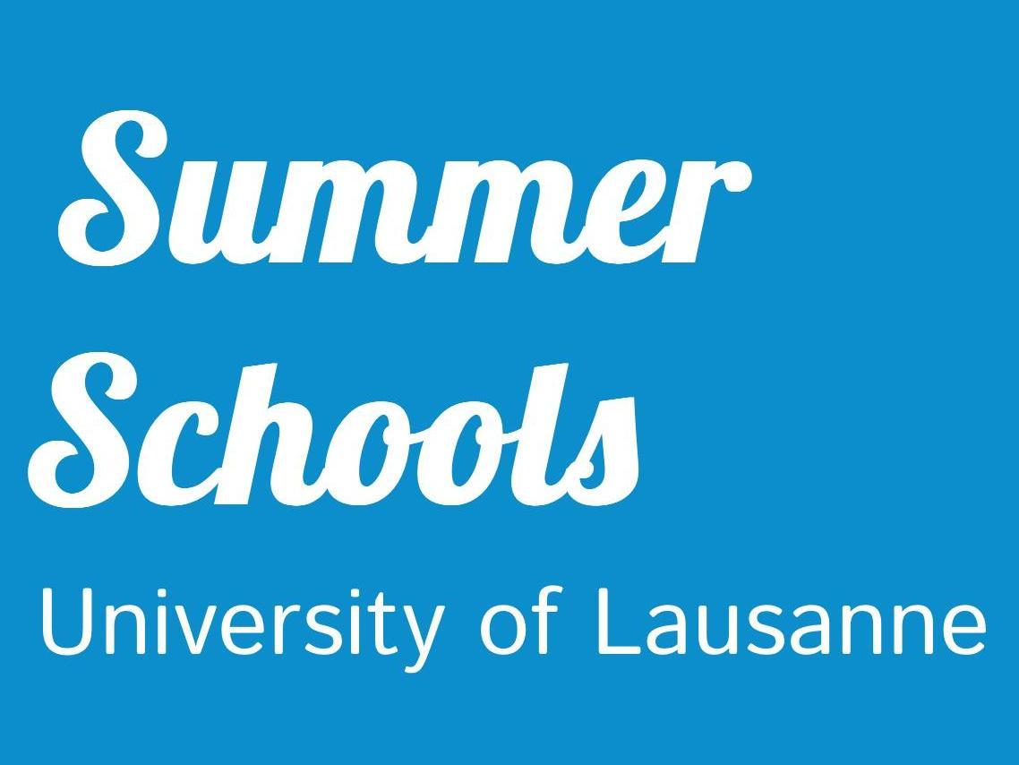 Soutien financier pour de nouvelles écoles d'été et d'hiver
