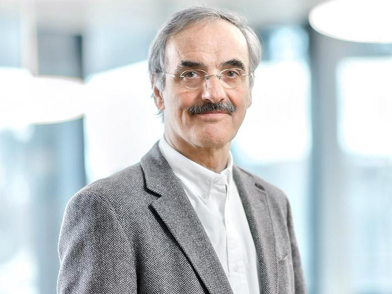 Symposium en l'honneur du Prof. Fred Paccaud