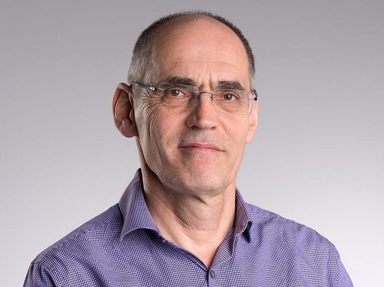 Symposium en l'honneur du Prof. Pascal Meylan