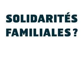 Dernier numéro de Nouvelles Questions Féministes (NQF)