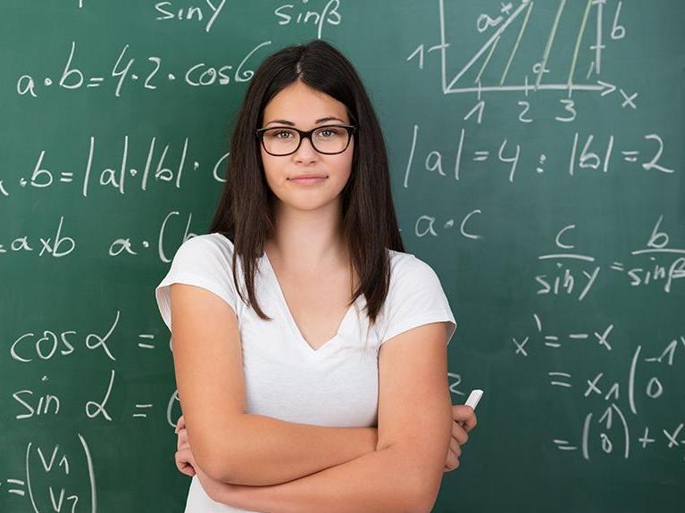 Appel à candidatures: Décharges Tremplin pour les femmes de la relève académique