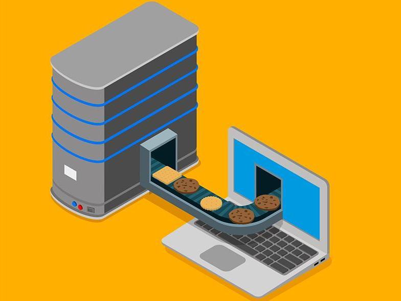 Informations sur les sites web UNIL au sujet des données personnelles