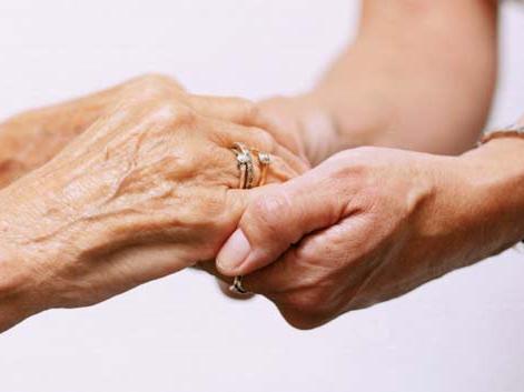 Mieux vieillir ensemble