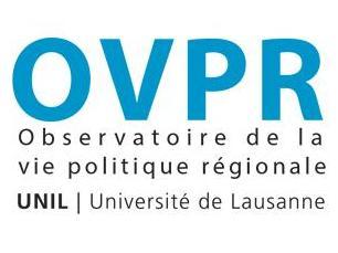 L'OVPR à la Faculté des sciences sociales et politiques