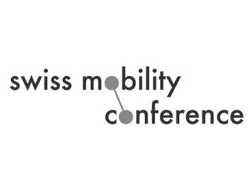 3ème édition de la Swiss Mobility Conference