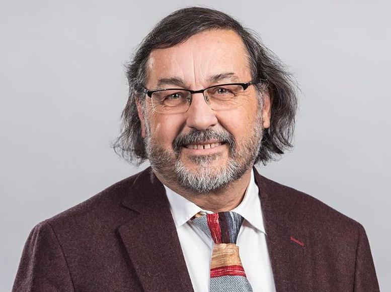 Symposium en l'honneur du Prof. Michel Burnier