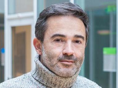 Conférence VIDY+FORUM: Après Mai 68, quels rêves pour la jeunesse ? Rencontre avec le Prof. Olivier Fillieule