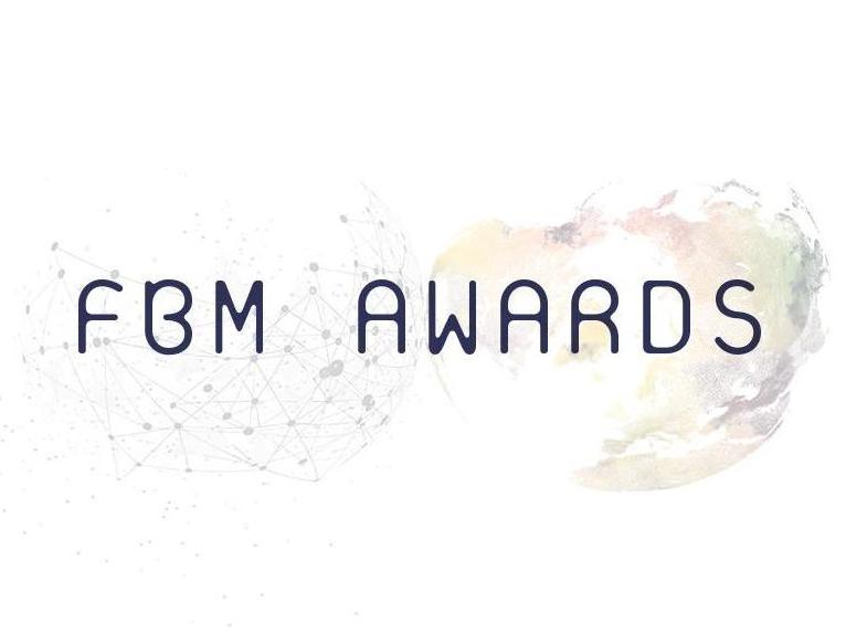 FBM Awards 2018: honneur à l'excellence