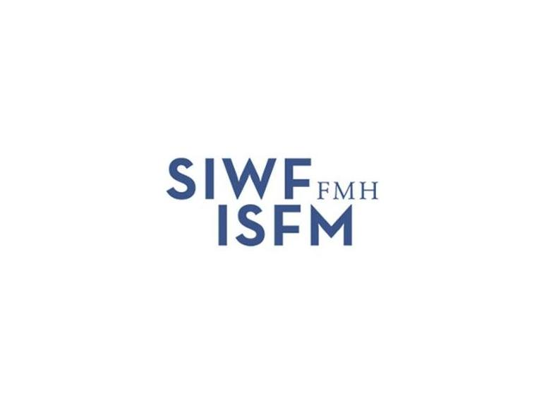 ISFM Award 2018: appel à nominations