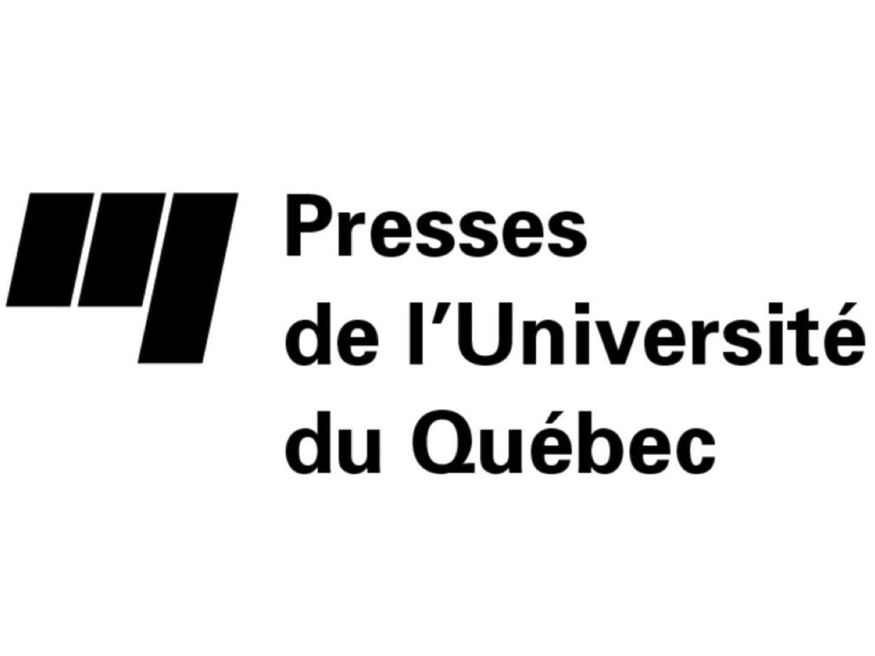 Daniel J. Caron et Martial Pasquier dirigent la collection Gouvernance de l'information aux PUQ