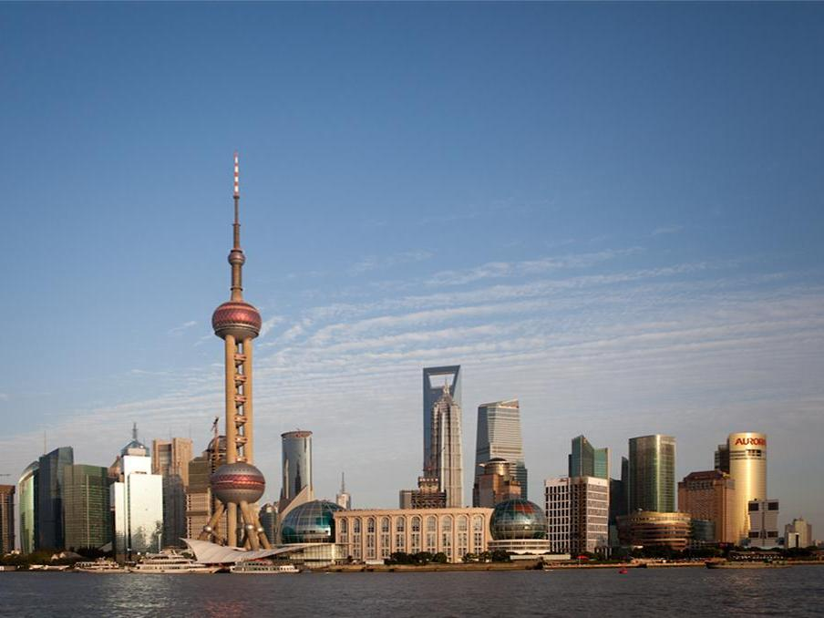Call for Internship Scholarships in China