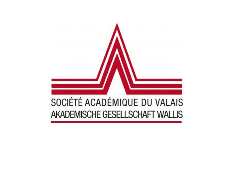 Prix annuel de la Société académique du Valais