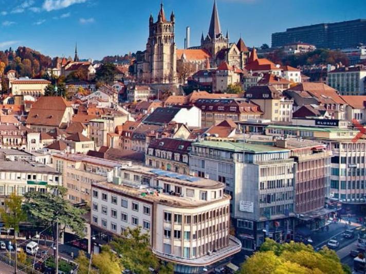 Conférence internationale sur la régulation entre efficacité et légitimité