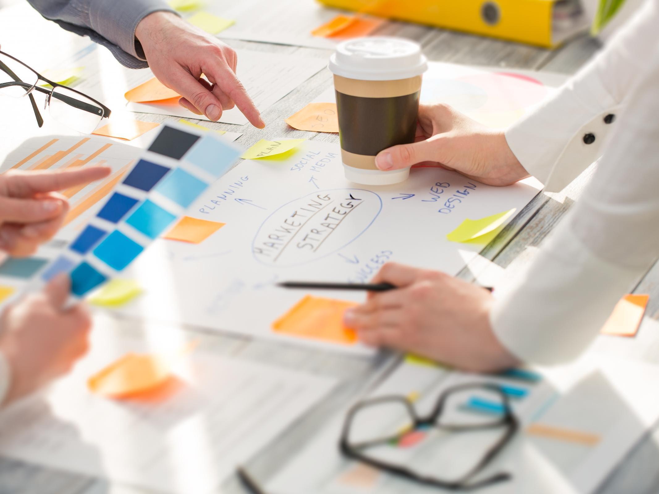 Comment résoudre des problèmes complexes en mode collaboratif ?