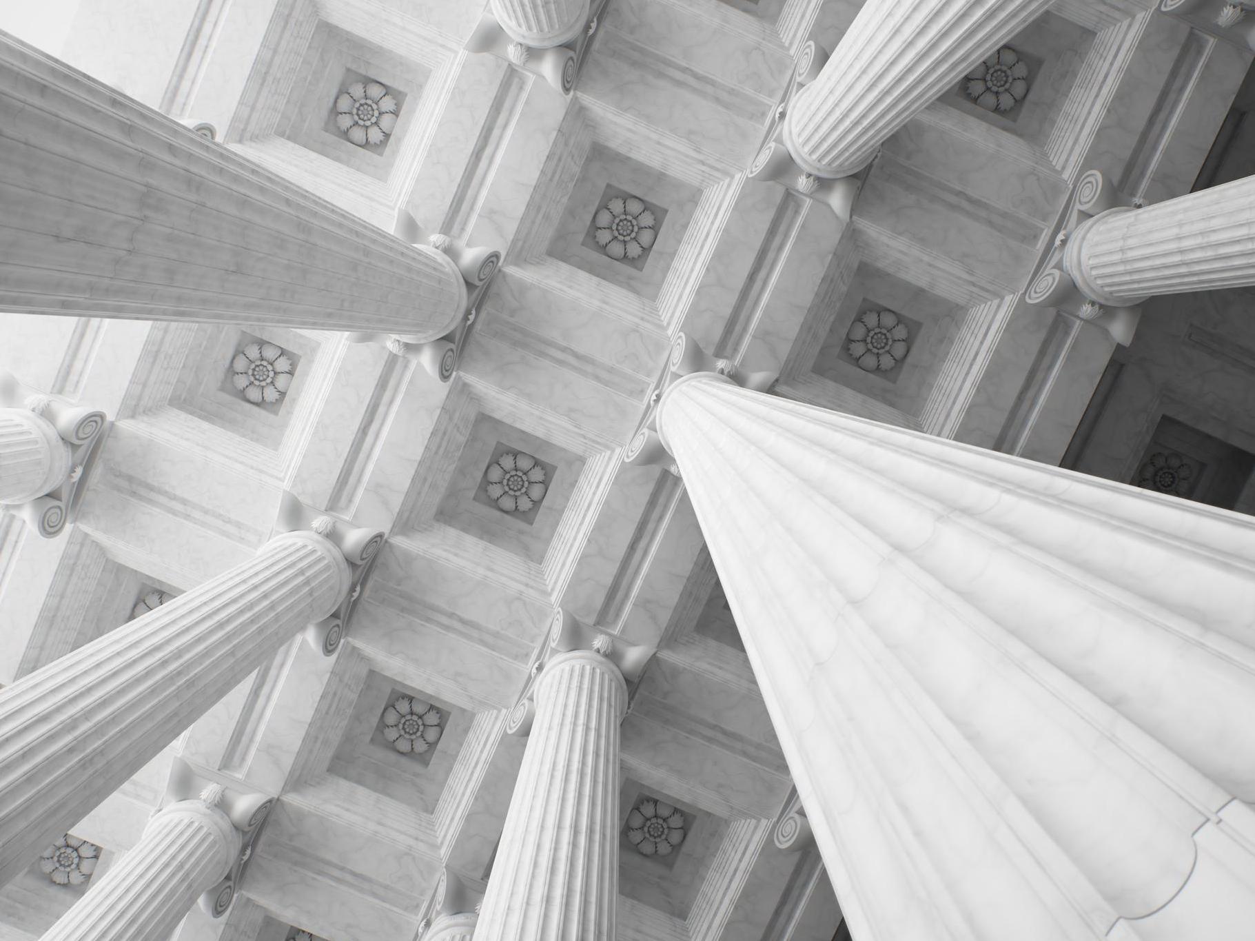 US Stress Tests 2018: le rôle des tests de résistance dans la réglementation des banques