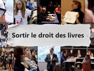 Concours Jean-Pictet 2019 -                         Droit International Humanitaire