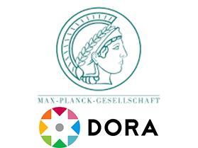L'université de Lausanne signe la Déclaration de Berlin et DORA