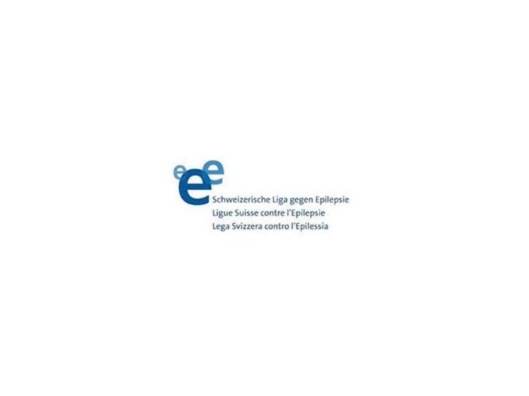 Ligue Suisse contre l'Epilepsie: prix d'encouragement de la recherche