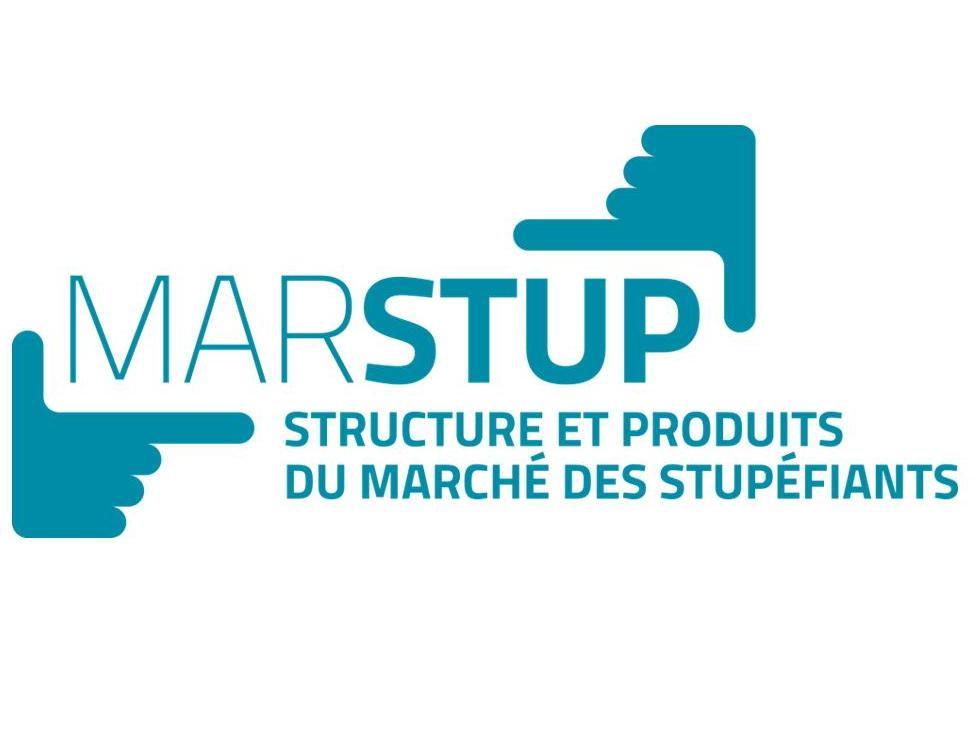 Structure et produits du marché des stupéfiants dans le canton de Vaud