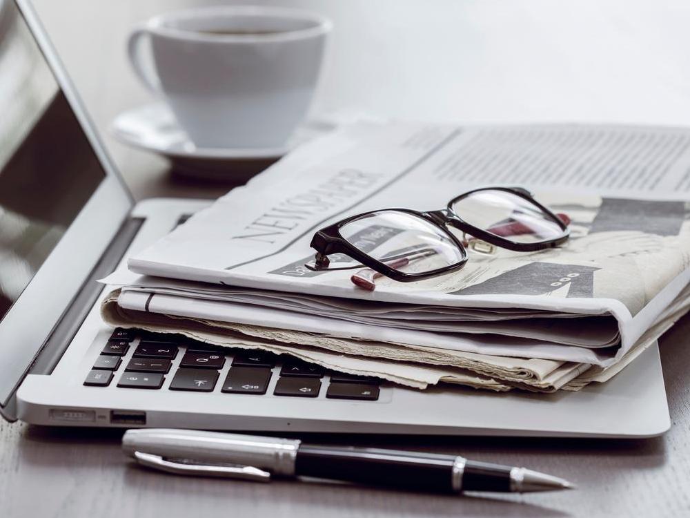 En tant que cadre, quel moment de la journée privilégier pour accomplir les tâches stratégiques?