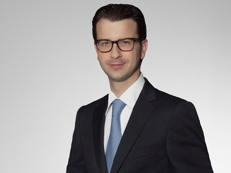 Andrew Garbarski, professeur associé