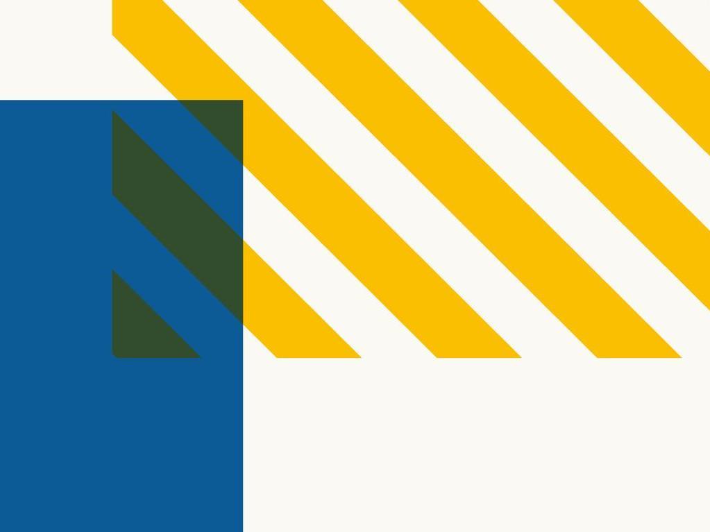 Lectures et rencontres du Centre de traduction littéraire de Lausanne (UNIL)