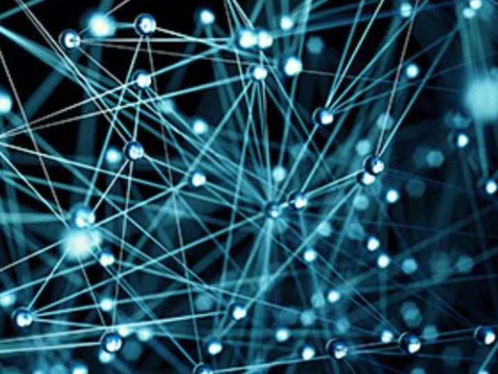 Data management plan (DMP): workshops sur la gestion des données