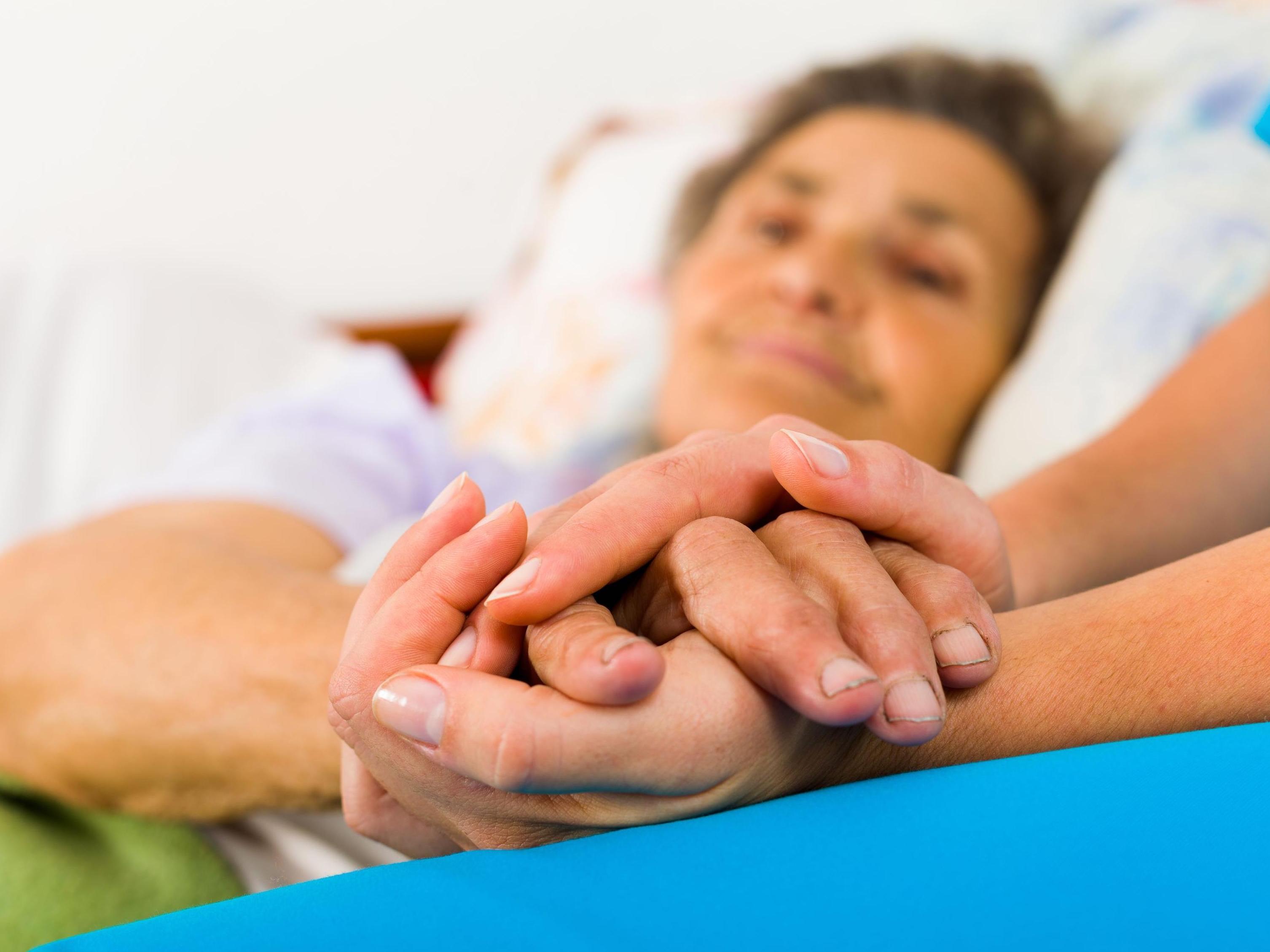 Fais ce que dois ? Réflexions sur l'accompagnement spirituel et la déontologie en milieu de soin
