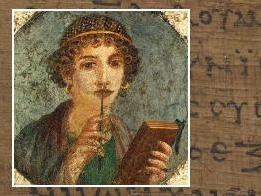 Ecrire une lettre dans l'Antiquité. Etat des lieux et nouvelles perspectives