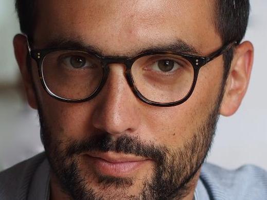 Alain Ausoni, Maître d'enseignement et de recherche à l'École de français langue étrangère
