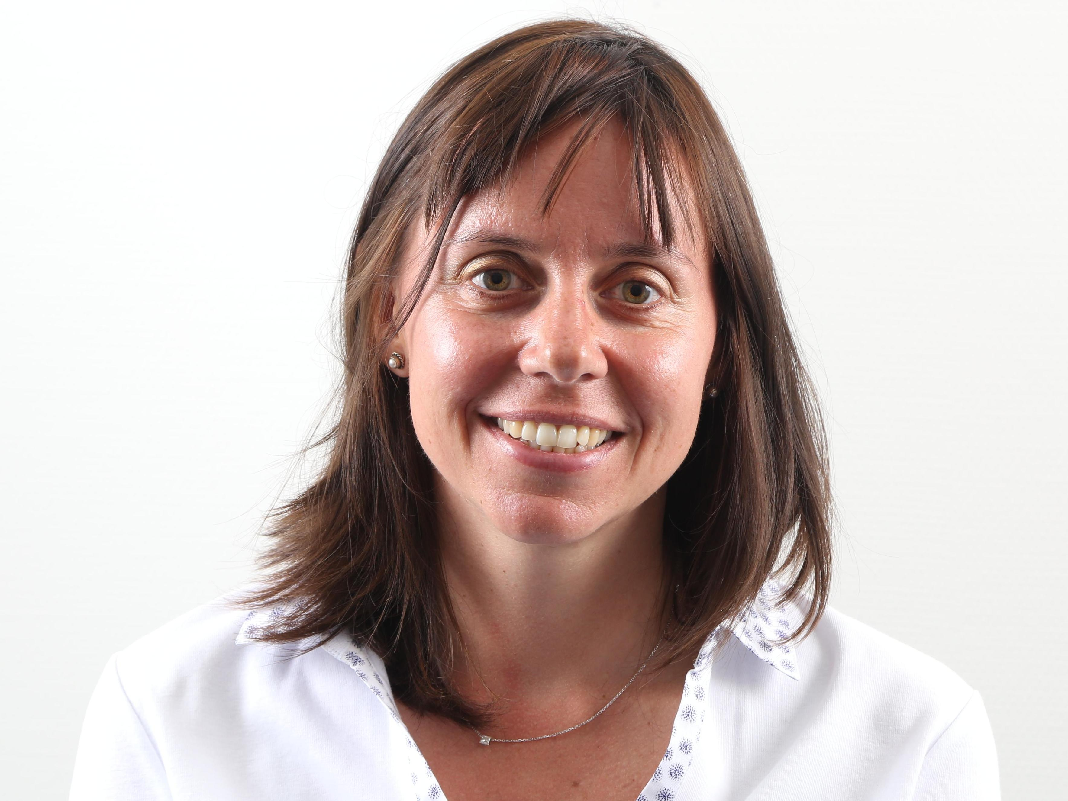 New appointment at HEC Lausanne: Professor Annamaria Conti