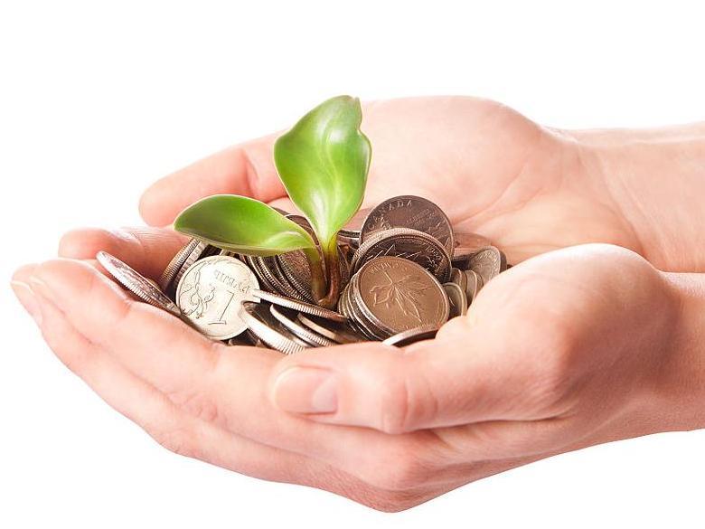 Appel à projets en seed-funding