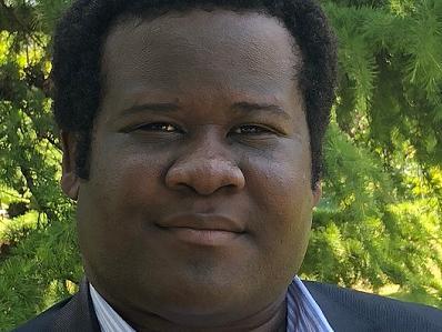 Un étudiant UNIL s'implique dans la Clinton Global Initiative University