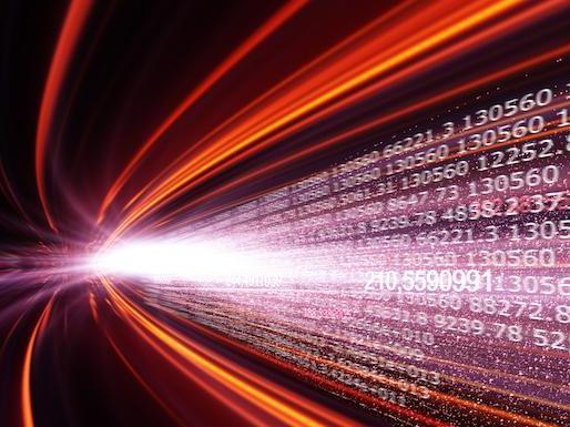 Formation continue sur le numérique :appel à contributions