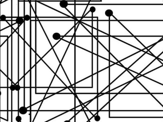 Appel à contributions : Éditions critiques, graphes et web sémantique